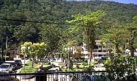 Santo Aleixo - Praça de Andorinhas.