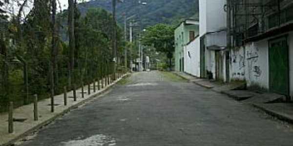 Imagens de Santo Aleixo - RJ