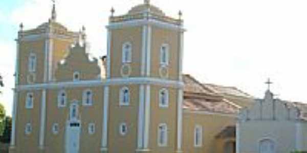 Igreja-Foto:alcimarrf