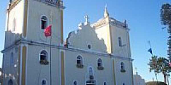 Igreja-Foto:rodinélio