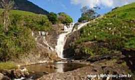 S�o Fid�lis - Cachoeira Bela Joana