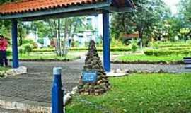 S�o Fid�lis - Jardim Prefeito Elv�dio Costa