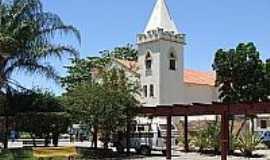 São Francisco de Itabapoana - São Francisco de Itabapoana