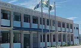 S�o Francisco de Itabapoana - Prefeitura Municipal