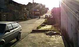 São Gonçalo - São Gonçalo-RJ-Rua Joaquim Rasteiro-Foto:Valdeci Tuler