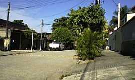 São Gonçalo - São Gonçalo-RJ-Rua Líbano Ratazzi-Foto:Valdeci Tuler