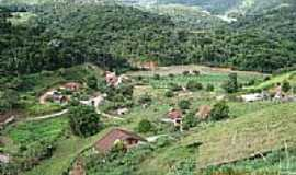 São José do Vale do Rio Preto - Valverde