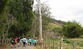 São José do Vale do Rio Preto - Camihadas Ecológicas