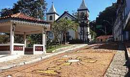 São José do Vale do Rio Preto - Imagens da cidade de São José do Vale do Rio Preto - RJ