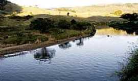 São José do Vale do Rio Preto - Parque de Exposições  Foto de Alziro Xavier