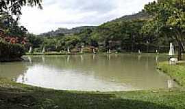 São José do Vale do Rio Preto - Clube de Pesca 3 Vales