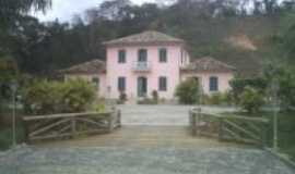 São José do Vale do Rio Preto - Hotel Fazenda Valverde, Por Elizangela