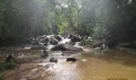 São José do Vale do Rio Preto -  Por Roméro