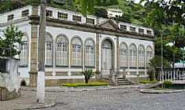 Sapucaia - Câmara Municipal foto Geocities