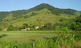 Saquarema - Serra do Rio Roncador em Saquarema-RJ-Foto:Jose Adal Pereira de…
