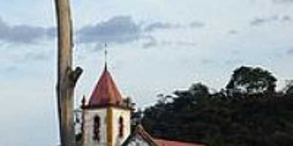 Imagem-Foto:Ueliton Guimarães