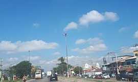 Tamoios - Imagens da localidade de Tamoios-2°Distrito de Cabo Frio - RJ