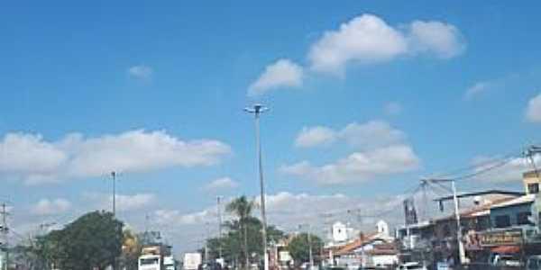 Imagens da localidade de Tamoios-2°Distrito de Cabo Frio - RJ