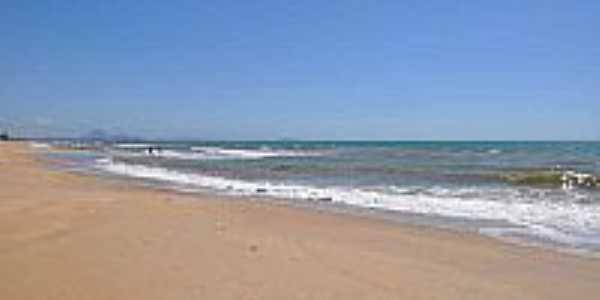 Tamoios - Praia de Unamar