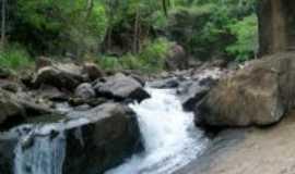 Trajano de Morais - Cachoeira Amorosa -Trajano, Por LEILSON IMÓVEIS