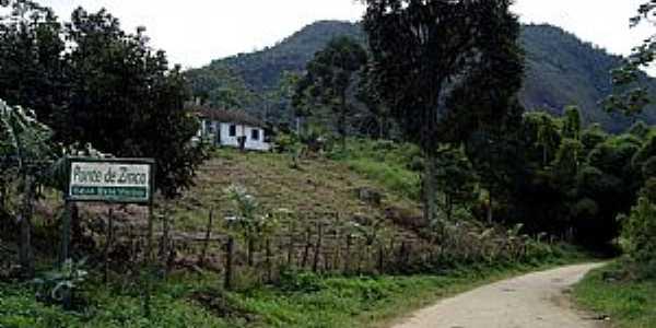 Trajano de Morais - RJ