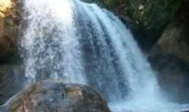 Triunfo - Cachoeira da Amorosa, Por Leonardo Felix