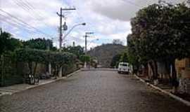Valão do Barro - Rua em Valão do Barro-Foto:João B.C.T. Lima.jpg1