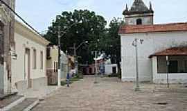 Itaparica - Itaparica foto Cerrado