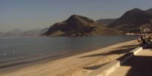 Muriqu�, Por SALLES