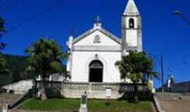 Itapé - igreja matriz, Por ranilson rodrigues barbosa [piega]