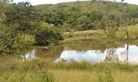 Werneck - Lago Aquidabã-Foto:edycastilho