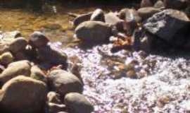 Xerém - Cachoeira de Xerém, Por SUELI CORDEIRO DE OLIVEIRA