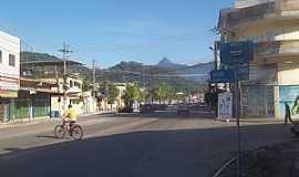 Xerém - Imagens da localidade de Xerém - RJ