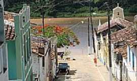 Itapebi - Itapebi, por Arnaldo Alves.