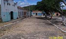 Itapeipu - Casario-Foto:FULERU