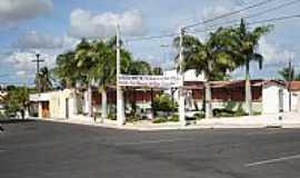 Boa Sa�de - Centro Comercial -Foto Jos� Ala� de Souza