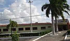 Boa Sa�de - Hospital Munic. Dr.Janu�rio Cicco Foto