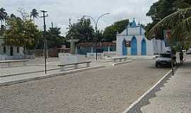 Ceará-Mirim - Imagens de Ceará-Mirim - RN