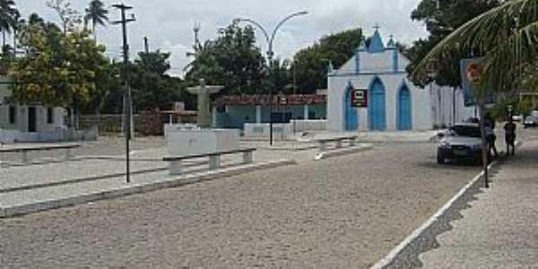 Imagens de Ceará-Mirim - RN