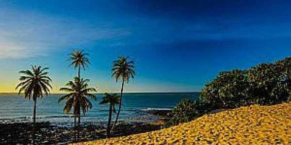 Extremoz-RN-O Caribe do Nordeste-Foto:Alexandre Carvalho
