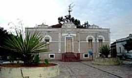 Florânia - Prefeitura Municipal