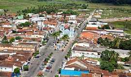 Goianinha - Imagens de Goianinha - RN