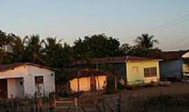 Ipanguaçu - Casas-Foto:Alexandre Chieus