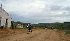 Ipiranga - Ipiranga-RN-Amigos do Pedal-Foto:Ewerton