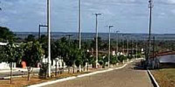 Avenida-Foto:vntonline.com.br