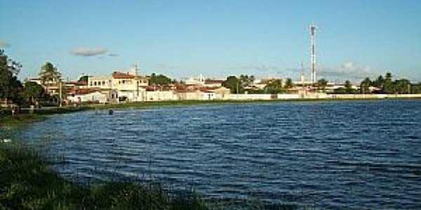 Imagens de Lagoa Salgada - RN