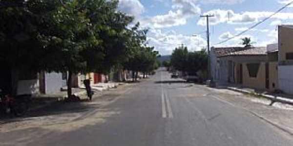 Lajes - RN Foto Cabugi Notícias
