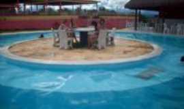 Lu�s Gomes - Complexo tur�stico Mirante, Luis gomes RN, Por Gildisnaya