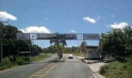 Lu�s Gomes - Portal da cidade-Foto:magalh�es jaime