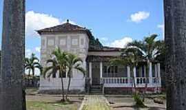 Macaíba - Macaíba